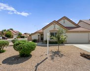 2483 E Winged Foot Drive, Chandler image