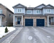 117 Vera Lynn Cres, Whitchurch-Stouffville image