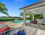 1158 S Biscayne Point Rd, Miami Beach image
