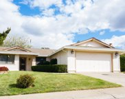 6608  Trilby Court, Citrus Heights image