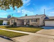 1026   W Park Lane, Santa Ana image