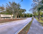1400 Gandy Boulevard N Unit 807, St Petersburg image
