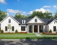 15210 E Oakland Avenue, Winter Garden image
