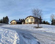 2 52417 Rge Rd 15, Rural Parkland County image