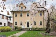 91 Moore Street, Princeton image