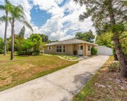 1533 Suffolk Street N, St Petersburg image
