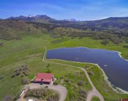 2330A Perry Dr, Pagosa Springs image
