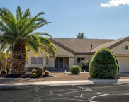 20414 N Tanglewood Drive, Sun City West image