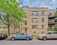 2821 West Rosemont Avenue Unit 3, Chicago image