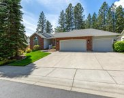 7007 N East Bluff, Spokane image
