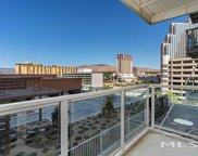 255 N Sierra Street #713 Unit 713, Reno image