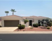 22515 N Arrellaga Drive, Sun City West image