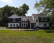 512 Haddon Place, Franklin Lakes image