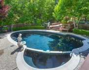 101 Legend  Road, San Anselmo image