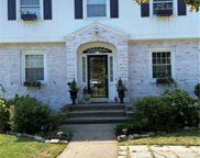 596 Townsend  Avenue, New Haven image