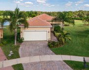 5110 Cobble Shores Way, Wimauma image