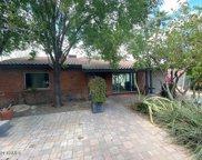808 E Lamar Road, Phoenix image