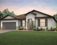 3893 Spotted Eagle Way, Fort Myers image