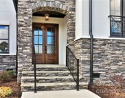 683 Santolina  Court, Weddington image