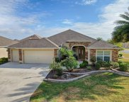 3591 Firefly Court, The Villages image