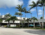 5840 Corporate Way Unit #106B, West Palm Beach image