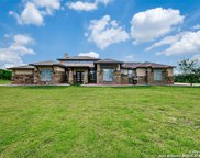 301 County Road 405, Floresville image