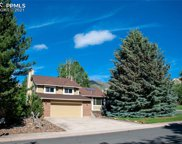 4940 Ellery Lane, Colorado Springs image