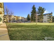 3035 Oneal Parkway Unit T37, Boulder image