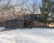 417 Woodvale Avenue, Deerfield image