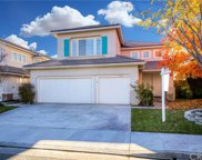 27531 Woodfield Place, Valencia image