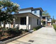 118   N Oak Avenue, Pasadena image