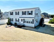 3 Sea Gull Avenue, Long Beach Twp image
