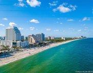 551 N Fort Lauderdale Beach Blvd Unit #R1810, Fort Lauderdale image