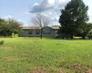 621 County Road 3603, Quinlan image