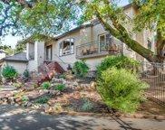 119 Yulupa  Circle, Santa Rosa image