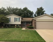 15660 CUMBERLAND, Riverview image