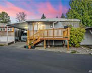 18316 35th Place S, SeaTac image