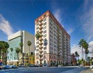 455   E Ocean Boulevard   801, Long Beach image