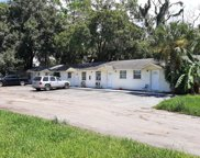 7618 Us Highway 19, New Port Richey image