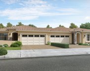 24597 N 172nd Drive, Surprise image