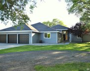 550 S Sandalwood Place, Moses Lake image