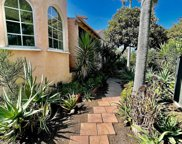 5709  Ensign Ave, North Hollywood image