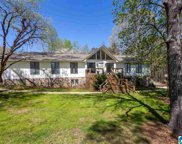927 Clements Circle, Moody image