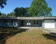 908 Normandy Road, Clearwater image