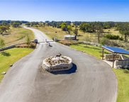 - Axis Way, Lampasas image