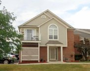 51664 HALE, Chesterfield Twp image