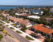 1313 N Collier Blvd, Marco Island image