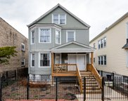 3044 N Avers Avenue, Chicago image