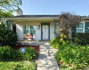 1741   E Marshall Place, Long Beach image