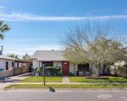 1733 E Willetta Street, Phoenix image